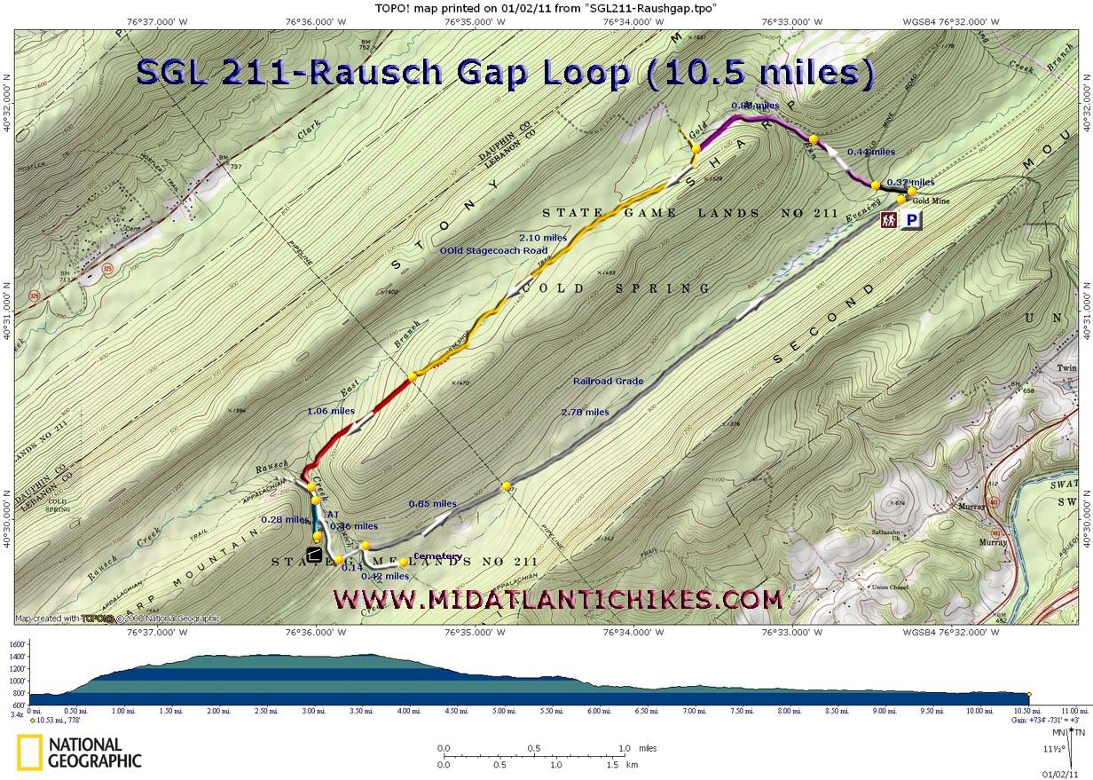 gap dayton map, gap bike path map, oklahoma atv trails map, fulda gap map, delaware water gap map, on gap trail map
