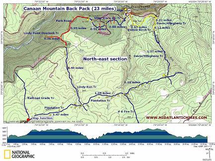 Printable/Downloadable Map 1