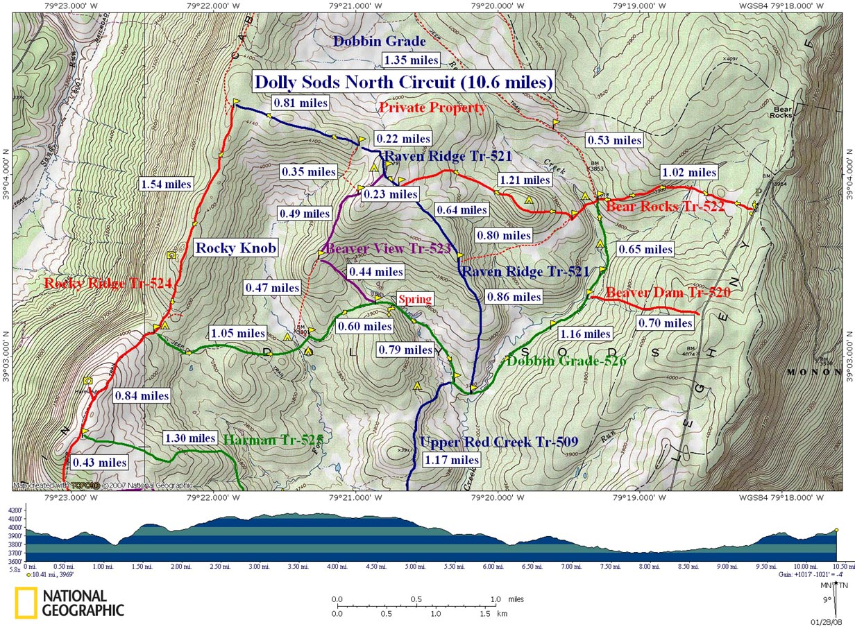 otter creek wilderness area map, blackwater falls state park map, boston metro map, spruce knob, otter creek wilderness, laurel fork north wilderness, canaan valley national wildlife refuge, roaring plains west wilderness, smoke hole caverns, north fork mountain, bear rocks preserve, fairfax stone, oberg mountain trail map, smoke hole canyon, canaan valley state park map, elk river, wv state parks map, monongahela national forest, cranberry glades botanical area, cranberry glades map, elizabeth furnace map, nature map, taihu lake map, greater puget sound map, george washington national forest map, kumbrabow state forest, mammoth cave map, cathedral state park, superstition wilderness map, spruce knob map, new river gorge map, greater brisbane map, gauley river, seneca rocks, canaan valley resort state park, cranberry wilderness, canaan valley, shenandoah national park map, the plains va map, wulingyuan map, on dolly sods map