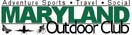 The Maryland Outdoor Club Website